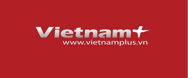 """Báo Quân đội Nhân dBáo Vietnamplus đưa tin phát động cuộc thi ảnh """"Câu chuyện rác nhựa""""ân"""